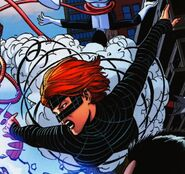 Madeline Berry (Earth-616) from Avengers Academy Vol 1 14.1 0001