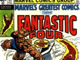 Marvel's Greatest Comics Vol 1 83
