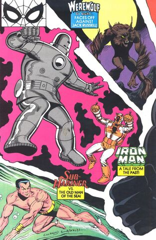 File:Marvel Comics Presents Vol 1 58 back.jpg