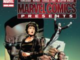 Marvel Comics Presents Vol 2 7