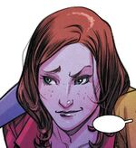 Mary Jane Watson (Earth-65) from Ghost-Spider Vol 1 6 001