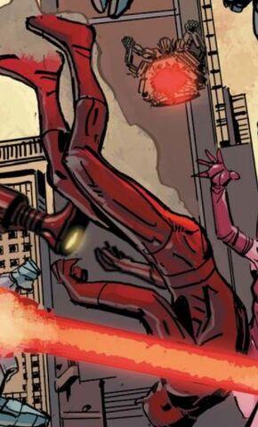 File:Matthew Murdock (Earth-21261) from Age of Ultron vs. Marvel Zombies Vol 1 1 0001.jpg