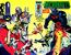 Micronauts Special Edition Vol 1 2 Wraparound