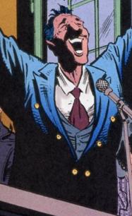 File:Milovan Tankosic (Earth-616) from Wolverine & Nick Fury Scorpio Rising Vol 1 1 001.png