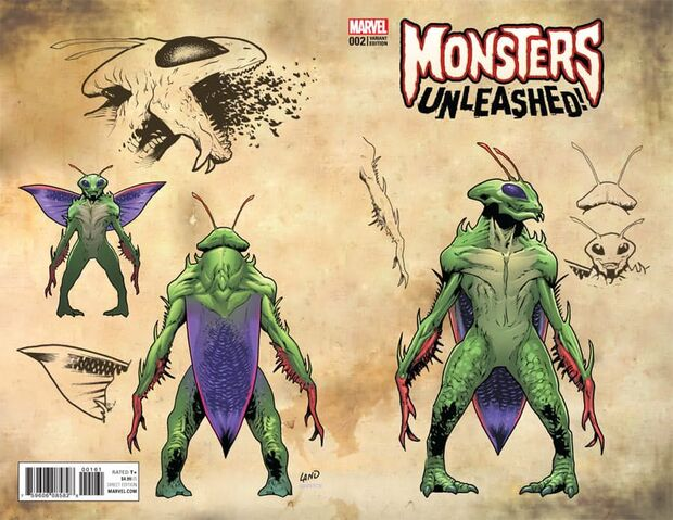 File:Monsters Unleashed Vol 2 2 New Monster Wraparound Variant.jpg