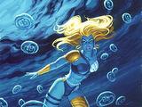 Namorita Prentiss (Earth-616)