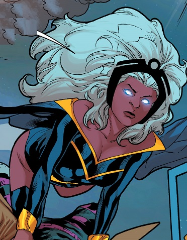 File:Ororo Munroe (Earth-616) from X-Men Gold Vol 2 5 001.jpg