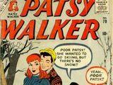 Patsy Walker Vol 1 70