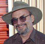 Paul Kirchner