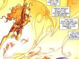 Phoenix Force (Earth-12245)
