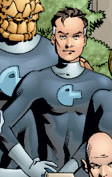 Reed Richards (Earth-12) from Exiles Vol 1 14 0001
