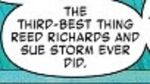 Reed Richards (Earth-TRN591) from Generations Iron Man & Ironheart Vol 1 1 001