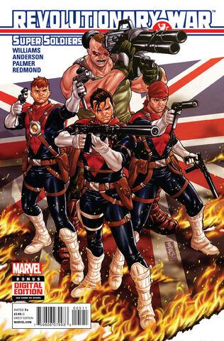 File:Revolutionary War Supersoldiers Vol 1 1.jpg