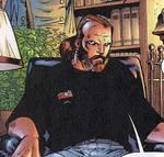 Richard Jones (Earth-9828) from Incredible Hulk Vol 1 467 001