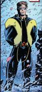 Scott Summers (Earth-616) from Uncanny X-Men Vol 5 11
