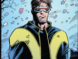 Scott Summers (Earth-616)