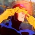 Scott Summers (Earth-652975) from Pryde of the X-Men 001