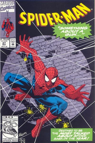 Spider-Man Vol 1 27.jpg