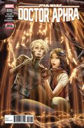 Star Wars Doctor Aphra Vol 1 16