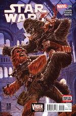 Star Wars Vol 2 14
