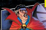 Stephen Strange (Earth-92131) from X-Men '92 Vol 2 4 001