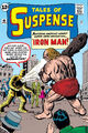 Tales of Suspense Vol 1 40.jpg
