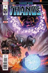 Thanos Vol 2 16