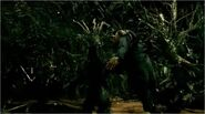 Theodore Sallis (Earth-58460) and Frederick Schist (Earth-58460) from Man-Thing (film) 0002