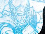 Thor Odinson (Earth-61311)
