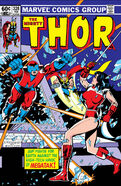 Thor Vol 1 328