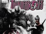 Thunderbolts Vol 1 127