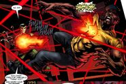 Thunderbolts Vol 1 137 page 27 Frank Simpson (Earth-616)