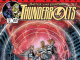 Thunderbolts Vol 1 57