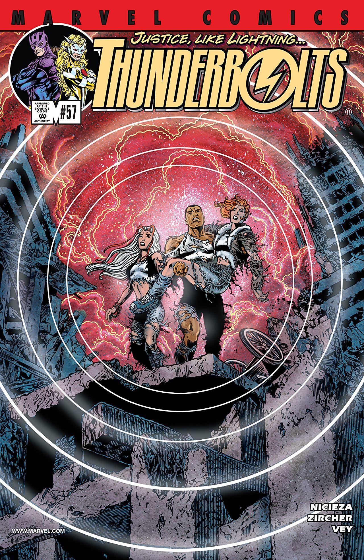 Thunderbolts Vol 1 57.jpg