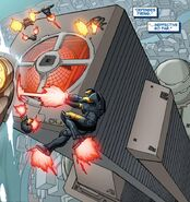 Troy (Mandarin City) from Iron Man Vol 5 21 001