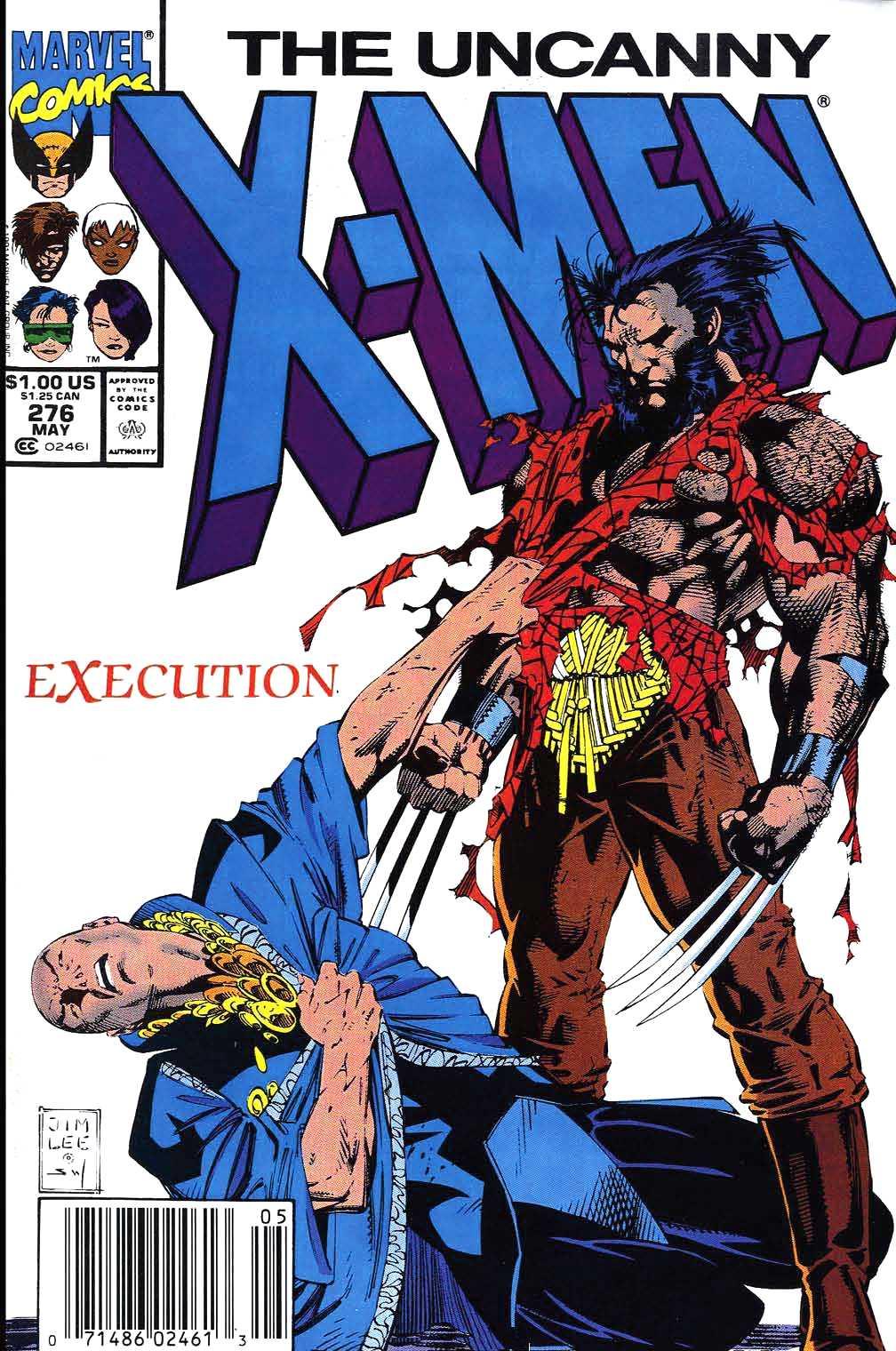 Uncanny X-Men Vol 1 276.jpg