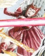Wanda Maximoff (Earth-41625) from All-New X-Men Vol 1 25 0001