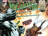 Weapon H Vol 1 8
