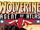 Wolverine: Agent of Atlas Vol 1