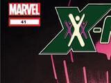 X-Factor Vol 3 41