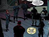 X-Force (Strike Team) (Earth-12928)