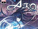 Aero Vol 1 8
