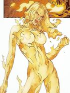 Amara Aquilla (Earth-616) from Young X-Men Vol 1 5 001