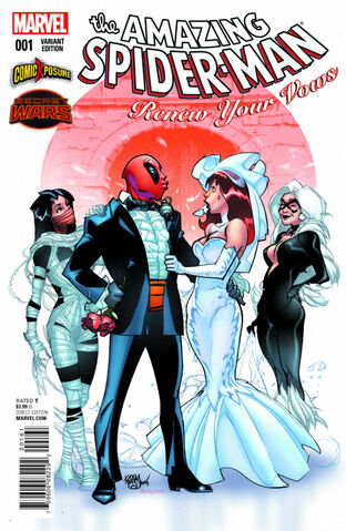 File:Amazing Spider-Man Renew Your Vows Vol 1 1 ComicXposure Exclusive Variant.jpg