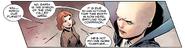 Annie (LMD) (Earth-616) Uravo (Earth-616) Hulk Vol 2 40