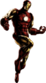 Anthony Stark (Earth-12131) from Marvel Avengers Alliance 0006.png