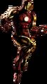 Anthony Stark (Earth-12131) from Marvel Avengers Alliance 0006.png