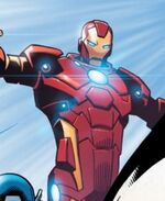 Anthony Stark (Earth-TRN207) from Amazing Spider-Man Annual Vol 1 39 page 00