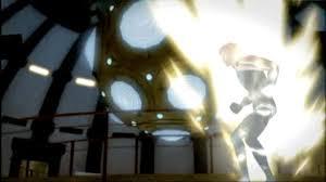 Arthur Parks (Earth-904913) from Iron Man Armored Adventures Season 1 16 001