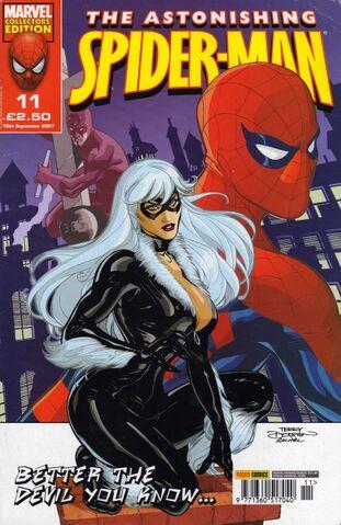 File:Astonishing Spider-Man Vol 2 11.jpg